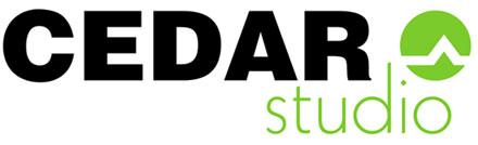 image CEDAR Studio