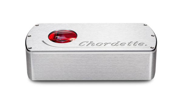 image CHORD Electronics Qute HD