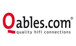 Qables.com