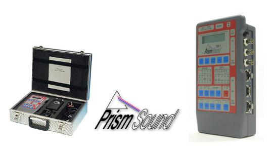 image prism-sound_dsa-1