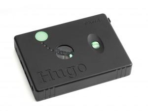 Chord-Hugo-Black