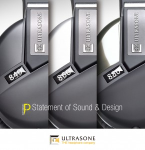Ultrasone_Performance